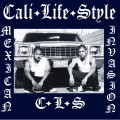 Purchase Cali Life Style MP3