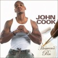 Purchase John Cook MP3