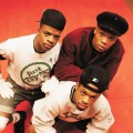Purchase bell biv devoe MP3