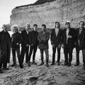 Purchase Los Fabulosos Cadillacs MP3