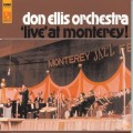 Purchase Don Ellis MP3