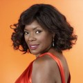 Purchase Marcia Hines MP3