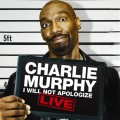Purchase Charlie Murphy MP3