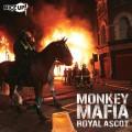 Purchase Monkey Mafia MP3