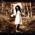 Purchase Nebelhexe MP3