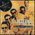Purchase The Five Blind Boys Of Alabama MP3