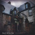 Purchase Pale Hollow MP3