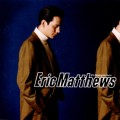 Purchase Eric Matthews MP3