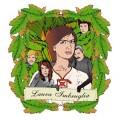Purchase Laura Imbruglia MP3