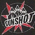 Purchase Gunshot MP3