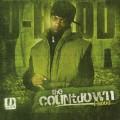 Purchase J-Hood MP3