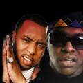 Purchase Dem Franchize Boyz MP3