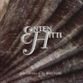 Purchase Enten Hitti MP3