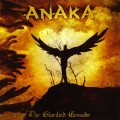 Purchase Anaka MP3