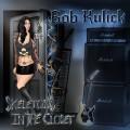 Purchase David Glen Eisley MP3