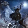 Purchase Horna MP3