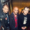 Purchase Alkaline Trio MP3