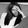 Purchase Neil Young & Crazy Horse MP3