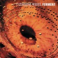 Purchase Catherine Wheel MP3
