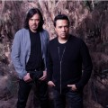 Purchase Los Temerarios MP3