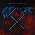Purchase Helheim MP3