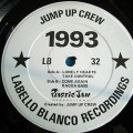 Purchase Jump Up Crew MP3