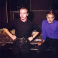 Purchase Midge Ure & Mick Karn MP3