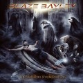 Purchase Blaze Bayley MP3