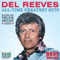 Purchase Del Reeves MP3