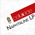 Purchase Celluloide MP3
