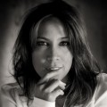 Purchase Kate Ceberano MP3