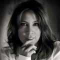Purchase Kate Ceberano MP3