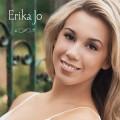 Purchase Erika Jo MP3