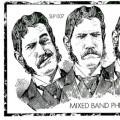 Purchase Mixed Band Philanthropist MP3