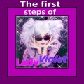 Purchase Lady Violet MP3