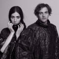 Purchase Chairlift MP3