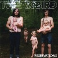 Purchase Tweak Bird MP3