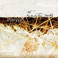 Purchase Atalyja MP3