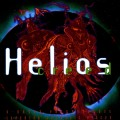 Purchase Helios Creed MP3