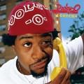 Purchase Dooley O MP3