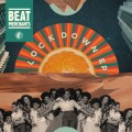 Purchase Beat Merchants MP3