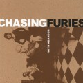 Purchase Chasing Furies MP3