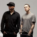 Purchase Bad Meets Evil MP3