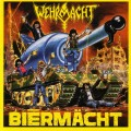 Purchase Wehrmacht MP3