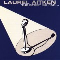 Purchase Laurel Aitken MP3
