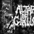 Purchase Altar Of Giallo MP3