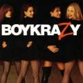 Purchase Boy Krazy MP3