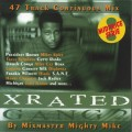 Purchase Mighty Mike MP3