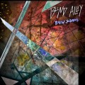 Purchase Blind Alley MP3