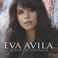 Purchase Eva Avila MP3